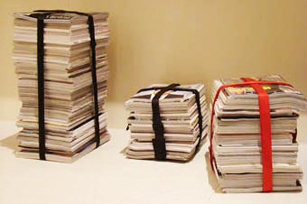 porta-libri-riviste