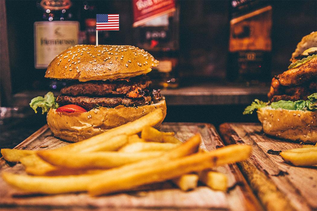 FILM DENUNCIA – Fast food nation