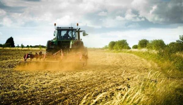 AGRICOLTORI E ALLEVATORI IN LOMBARDIA