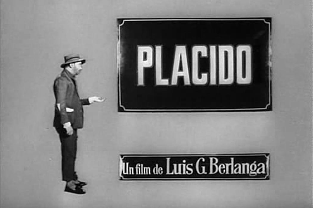 PLACIDO
