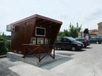 la-casa-dellacqua-4_001