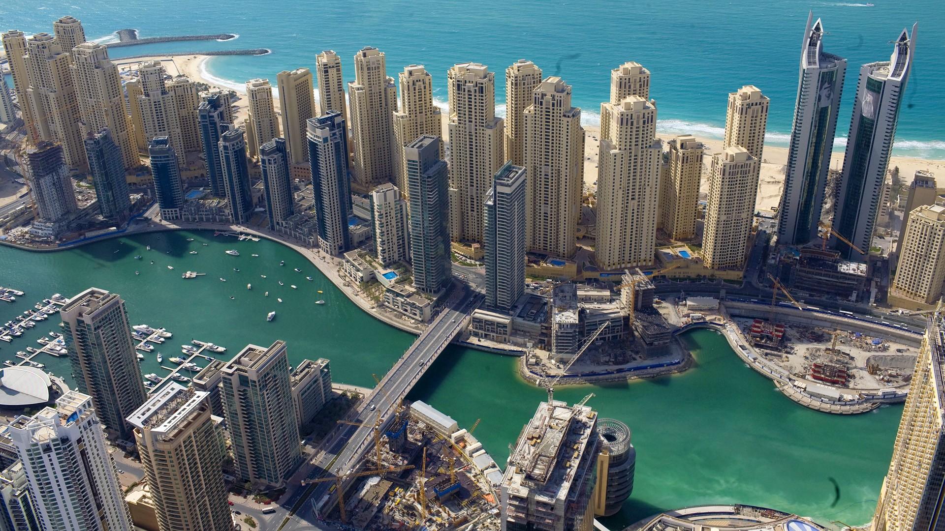 ACCORDO MILANO EXPO 2015 – DUBAI EXPO 2020