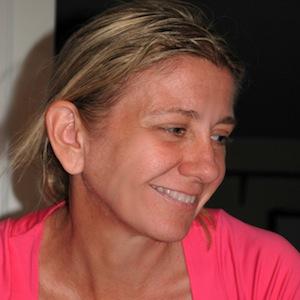 DANIELA BEGHELLI, RICERCATORE