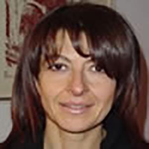 ADELE MARIA MUSCOLO, PROFESSORE ASSOCIATO