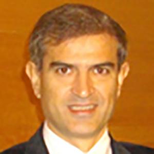 ANTONIO PIGA, PROFESSORE ASSOCIATO
