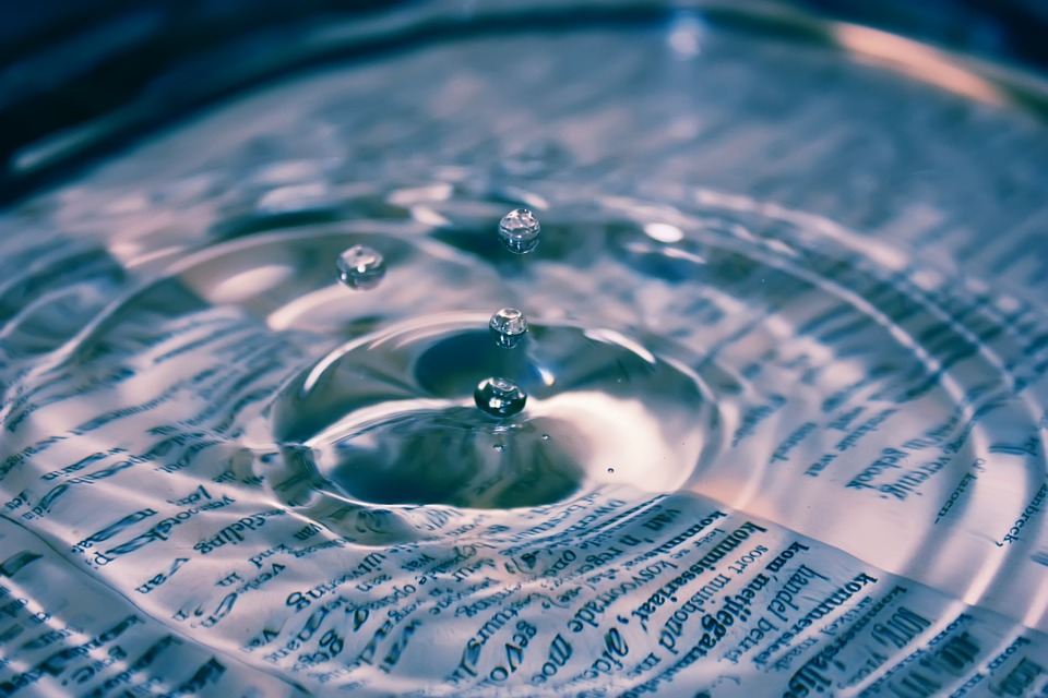WATER ALLIANCE: UNA RETE VIRTUOSA PER L'ACQUA PUBBLICA