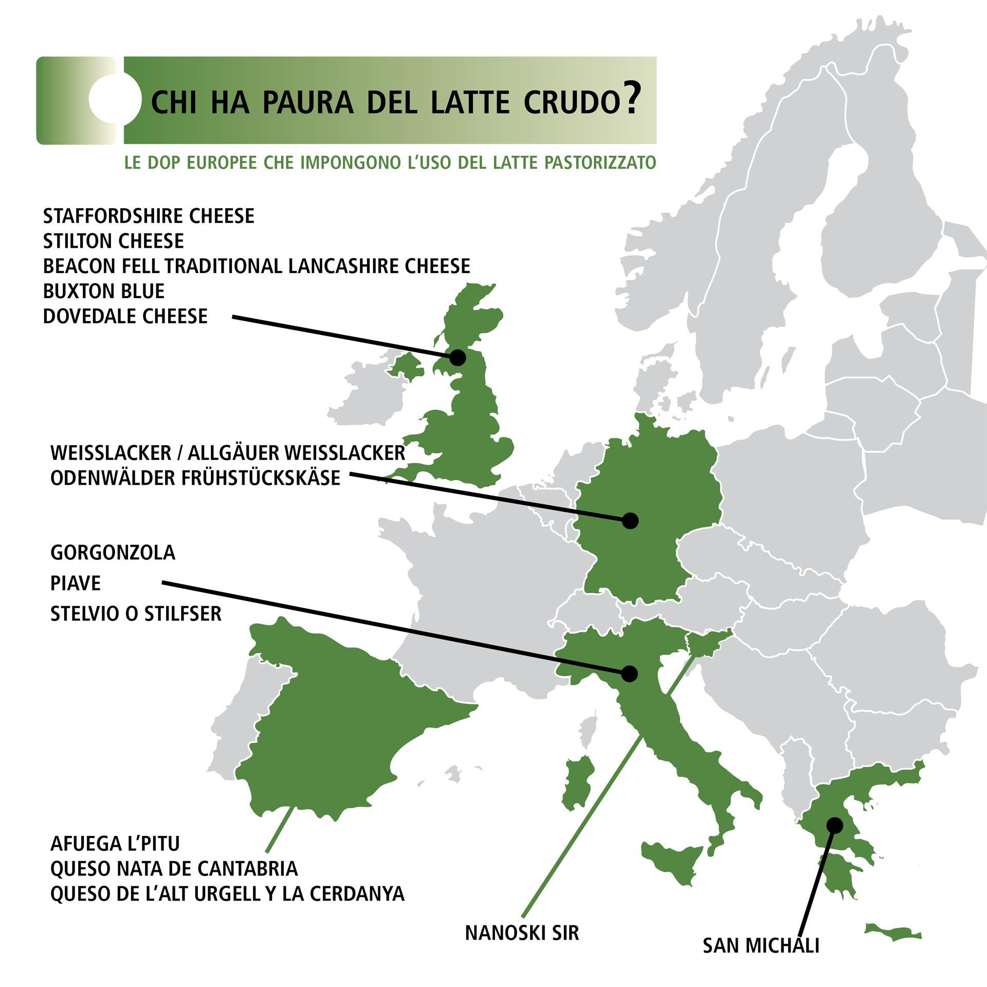 ITA_infografica_latte4