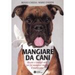 MANGIARE DA CANI