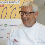 "LA ""SPECIAL KITCHEN"" DI TANO SIMONATO"