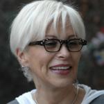 LICIA GRANELLO, DALLO SPORT ALLA BUONA TAVOLA