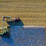 L'AGRICOLTURA VERSO L'INFINITO E OLTRE