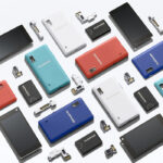 FAIRPHONE: UNO SMARTPHONE SOSTENIBILE E SOLIDALE