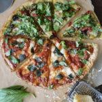 A CIASCUNO LA SUA PIZZA