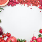 FOOD IS CULTURE PRESENTA IL NUOVO CONCORSO PER SALVARE I PRODOTTI TIPICI