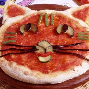 PIZZA MIAGOLANTE